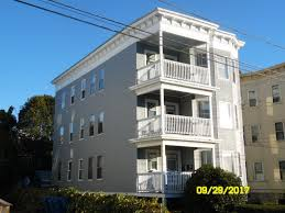 Lawrence Ma Zip Code Map by Homes For Sale In Lawrence Ma U2014 Lawrence Real Estate U2014 Ziprealty