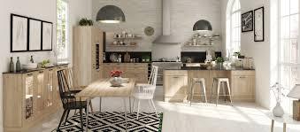 cuisines limoges cuisine cottage cuisines références limoges