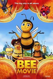 Awn Animation Bee Movie 10 Year Anniversary U2014 Animation Block Party