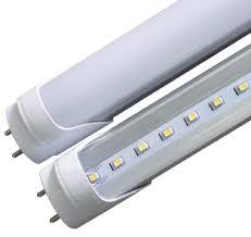 t8 led tube light led tubes 4 ft t8 18w 22w replaces 4 ft fluorescent tubes