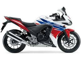 honda cbr bikes list honda cbr400 for sale price list in the philippines may 2018