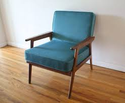 Danish Modern Dining Chairs Tags  Vintage Mid Century Modern - Antique mid century modern bedroom furniture