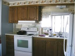 mobile home kitchen cabinets for sale adorable renate