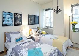 college bedroom decorating ideas wonderful with college bedroom