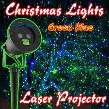 laser christmas lights best 25 laser christmas lights ideas on diy christmas
