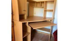 bureaux ado conforama bureau ado cheap armoire de bureau conforama avec