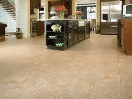 lj flooring quality flooring installation of