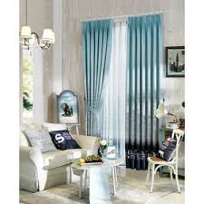Pinch Pleat Drapes For Patio Door Wine And Beige Solid Beautiful Linen Patio Door Curtains
