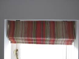 roman blinds in northampton complete measure u0026 fit service
