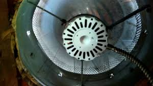 who replaces attic fans attic fan after replacing the motor youtube