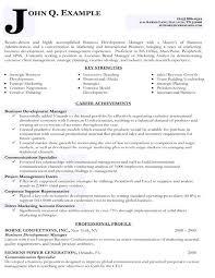 free professional resume sles 2015 administrator professional resume model