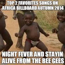 Top Memes 2014 - third world success kid meme imgflip