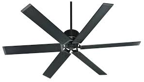 black industrial ceiling fan home design cool kitchen island industrial style ceiling fans