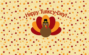 thanksgiving wallpaper the wallpaper