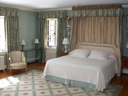 French Country Bedroom Furniture Farmhouse Dining Room Furniture French Country Bedroom Sets White
