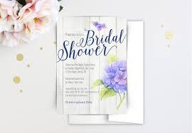 custom bridal shower invitations bridal shower invitations custom bridal shower invitations new