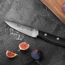 25 melhores ideias de professional kitchen knives no pinterest