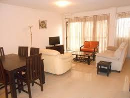 chambre à louer à ngaliema appartement meubl d une chambre louer gb ads