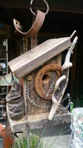 home decor made from recycled materials bird feeder kit michaels birdhouse kits lowes fancy house
