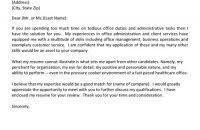 customer service cover letter no experience 3 representative