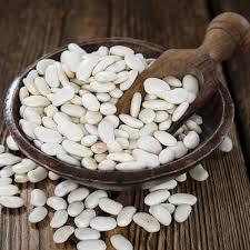 cuisiner haricots blancs secs haricot blanc