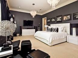 Best Dreamy Bedrooms Images On Pinterest Dallas Fort Worth - Bedroom design styles
