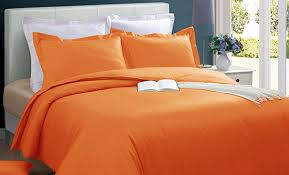 Duvet Club Club Le Med Duvet Cover Set