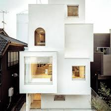 modern japanese interiors finest japanese minimalist apartment
