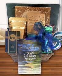 Gift Baskets Sympathy 10 Best Sympathy Basket Ideas Images On Pinterest Sympathy Gift