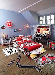 but fr chambre but fr chambre best of tendance et idée cadeau pour enfant le lit