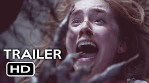 insidious 4 the last key official trailer 1 2018 horror movie