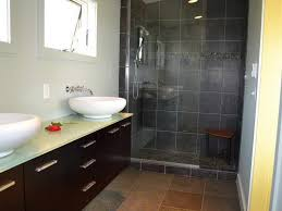 some colorful bathroom tile ideas home furniture and decor