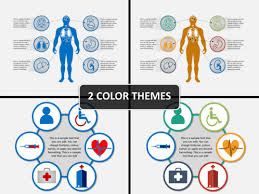 Health Care Powerpoint Template Sketchbubble Healthcare Ppt Templates