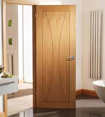 Interior Doors Pictures Doors Shawfield Doors