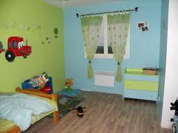 tenture chambre bébé tenture chambre bebe d co rideau chambre bebe rideaux chambre bebe