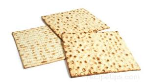 matzo unleavened bread flat breads how to cooking tips recipetips
