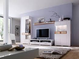 Wohnzimmerschrank Weiss Massiv Wohnwand Weiß Buche Weis Wohnzimmerschranke Wohnzimmermobel