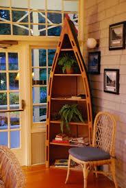 Canoe Bookcase 10 Best Rustic Cedar Strip Bookcase Canoe Images On Pinterest