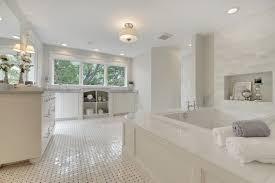bathroom lighting ideas fixtures vanity track lighting for small