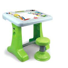 bureau plastique enfant bureau enfant plastique bureau bureau veritas stock civilware co