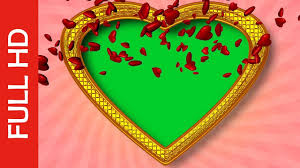 Wedding Wishes Editing Wedding Marriage Anniversary Greetings Frame Video Youtube