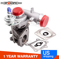 mazda cx7 for mazda cx7 cx 7 2 3l k04 k0422 582 turbo turbocharger