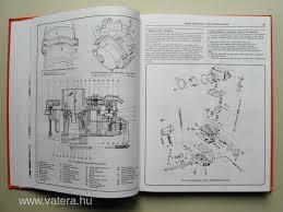 opel ascona és manta b javítási könyv 1975 1988 haynes vatera hu
