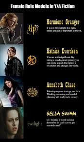 you just can t compete with bella geek universe geek fanart