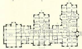 floor plan of mansion mansion floor plans modern house luxury mansion floor plans