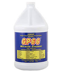 best degreaser to clean kitchen cabinets gp66 green miracle cleaner gallon