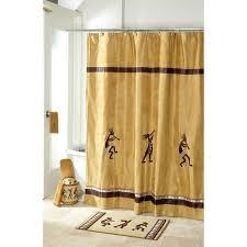 bathroom beautiful avanti linens for bathroom decoration ideas