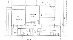 Simple Floor Plans With Dimensions 49 Simple Small Open Floor Plans Simple House Floor Plans With