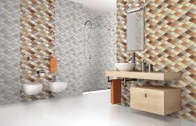 Kitchen Floor Tile Designs Images Tile Patterns For Kitchen Floors U2014 Smith Design