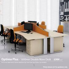 Office Desks Images by Optima Plus Desks Office Desks Office Furniture